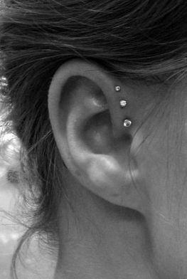 a1f71c82a6701871f26e283a346d763d--migraine-piercing-piercing-hélix