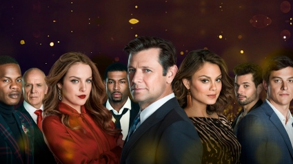 dynasty-cw-season-1-ratings-canceled-renewed-590x295.jpg