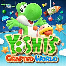 220px-Yoshi's_Crafted_World