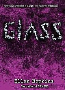 225px-Glass(hopkins)
