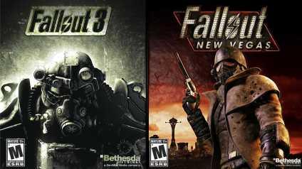 fallout-3-vs-new-vegas.jpg