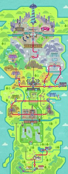 Pokemon_Sword_Shield_Galar_Region_Map_Locations